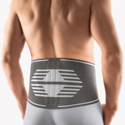 BORT activemed Rückenbandage