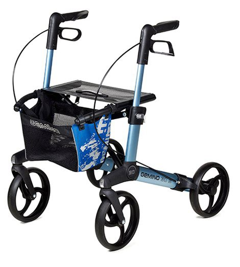 Gemino 30 S Kinder-Rollator