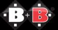 Hersteller: Bischoff & Bischoff
