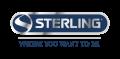 Hersteller: Sterling