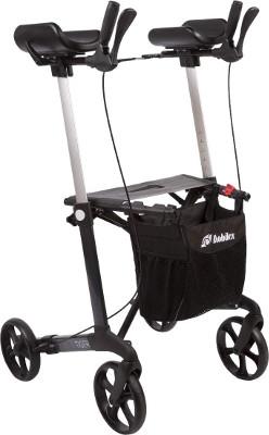 MobileX Rollatoren